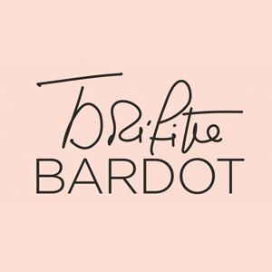 Logo Brigitte BARDOT Vichy