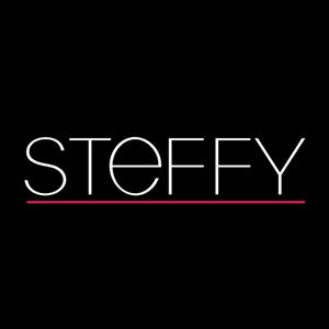 Logo STEFFY Lingerie - Underwear
