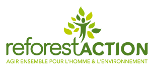 logo-reforestaction