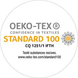 Certification-Lingerie-Oeko
